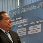 Here Are The FIFA Officials Indicted On Corruption Charges http://t.co/qo3C0rethw http://t.co/OTVFPFOD40