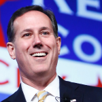 UST IN: Exclusive: Rick Santorum tells @GStephanopoulos he is running for president in 2016: http://t.co/DeEGrykze2 http://t.co/aGHoe01b2i