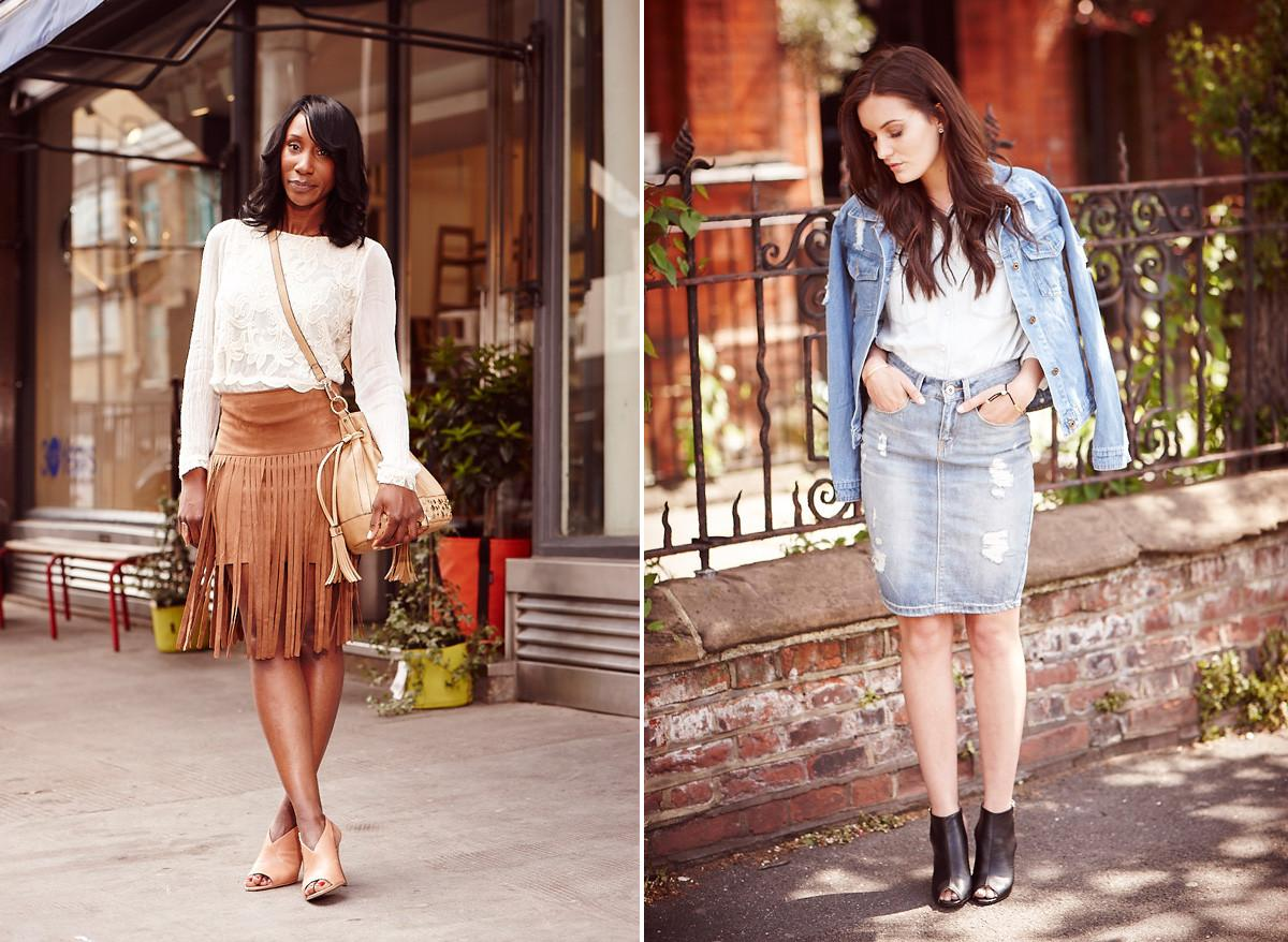 Want to #Win a £200 voucher at @TKMaxx_UK? Simply RT with the hastag #TKSummer http://t.co/4VDKccNZlu http://t.co/GMOvKAVXev