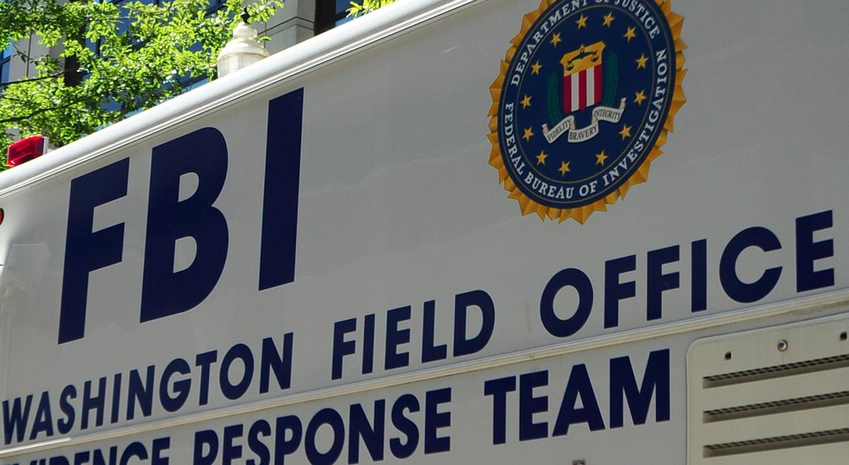 Fbi raids concacaf headquarters | - scoopnest.com