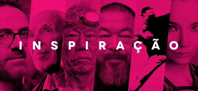 O @massimobottura faz parte dos 11 documentários que todo designer deveria assistir - http://t.co/5q6D8ZOPTf http://t.co/ASaitwoM6R