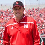 An offered 2016 #Huskers target has set a return trip to Lincoln (VIP). http://t.co/vqGN7oiAng http://t.co/tyi0hYonuK