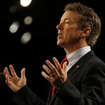 Rand Paul: Republican hawks to blame for growth of ISIS http://t.co/hen34lZHBl http://t.co/gzVzN4xiz8