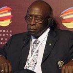 Expresidente de la Concacaf, Jack Warner decide hablar tras ser detenido. Lee lo que dijo ▶ http://t.co/0rZcOgz7gG http://t.co/igS99lKvkG