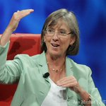 Heres Mary Meeker's #InternetTrends report. Shell be taking the stage at #codecon very soon. http://t.co/RNrIX6ZaCi http://t.co/S5xM4EKFAC