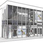 リーボック クラシック初の直営店が原宿にオープン - 復刻シューズや人気のアパレルを展開 - http://t.co/8MqoXA5Q1s http://t.co/L7qWhI9saA