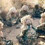 نائب رئيس الأركان الألماني: الجندي اليمني يعادل 100 جندي سعودي #اليمن_مقبرة_الغزاة #مملكة_قرن_الشيطان ???? #كش_ملك ???????? http://t.co/zcb3L0Fig9
