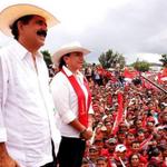 @manuelzr y @XiomaraCastroZ anuncian que si el Gob querella a Nasralla saldrán a la calles a respaldarlo #RenunciaJOH http://t.co/C8wU5phol0