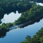 EPA moves forward with controversial rule asserting authority over small waterways: http://t.co/eZ5Q5cSq4t http://t.co/kyp20wOAkI