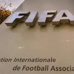 Comité Ejecutivo de FIFA convoca reunión extraordinaria en Varsovia antes de la final de Europa League. http://t.co/peSLvnkgrK