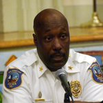 Wilmington police chief delays response to state commissions report: http://t.co/SSwZinZhuA | #WilmDE #NetDE http://t.co/D4P4qahlkc