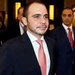 FIFA presidential candidate Prince Ali says arrests prove new leadership is needed. http://t.co/SfMIkJxxzt http://t.co/NCqjMxwZyQ