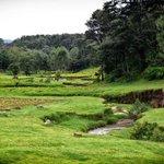 Tecpán, Chimaltenango - foto por Amado Gamboa Photography #Guatemala Visite la Galería: http://t.co/YS6t4LcEkQ http://t.co/xFkJdwAtJZ