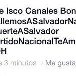"""@oscaaralvarezg @JuanOrlandoH esto es lo que ustedes son esta es su """"gente"""" NAZIonalista !!! @soyfdelrincon @CNNEE http://t.co/CpjigWLxne"""