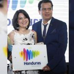 ¿Cómo se eligió el ganador de Marca País? Así se realizó el concurso en #Honduras -> http://t.co/Bamo32r0Yp http://t.co/2YA37n2jsm