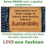 Innovation & #eco #digital #fabric #printing-more vibrant colours #SouthYorkshire #barnsleyisbrill #sheffieldissuper http://t.co/90mkSNc8Qi