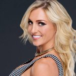 Charlotte and Becky Lynch comment on the state of women's division in NXT http://t.co/CCPM80sRUv http://t.co/dcPLPlZfZM