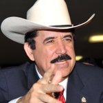 """#BOMBAZO """"Si el gobierno querella a @SalvadorNasrala la oposición debemos apoyarlo y movilizarnos"""" @manuelzr http://t.co/snTpWFfLg8"""