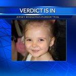Jury sentences Zachary Holly to death in murder of Jersey Bridgeman http://t.co/kWy2UEqYqQ #breaking http://t.co/TLDgznbIjo