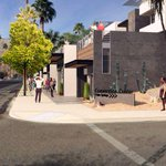 The controversial Aberdeen project in #PalmSprings stalls amid silence http://t.co/jROUxtrkJS http://t.co/5U2UI8IUK2