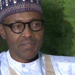 Muhammadu Buharis presidency starts Friday what should be his first priority. Tell us @BBCAfrica using #dearBuhari http://t.co/HhYOOqteDM