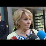 """Aguirre quiere ahora gobernar con Carmena """"si decaen las propuestas de crear soviets"""" http://t.co/sxirWCXrVs http://t.co/U9Cl5y2UnT"""