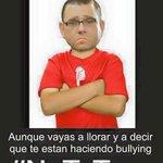 Aunque saque campaña victimizándose e incluyéndose dentro de la minoría que ha sido rechazada #NoTeTocaBaldizon http://t.co/5Kqw25niuw