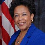 Loretta Lynch Attorney General #WCW #USAUSAUSA http://t.co/Y8y8xK0Sni