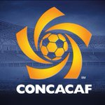 ATENTOS: Hondureño asume presidencia de la Concacaf ▶ http://t.co/aKEVXYJd3u http://t.co/9ywkvbnlDo