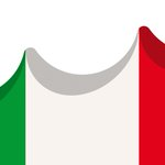 The Extraordinary Italian taste #Expo2015  il video: http://t.co/Nkh9iqeTuq http://t.co/SoErQnHWUc