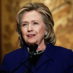 "Hillary Clinton blasts federal court's immigration decision: ""Wrong"" http://t.co/03DXyxfEiy http://t.co/IQBJFE27wn"