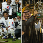 Al @ittihad Football Club recognised by GWR for back-to-back #AFC Championship league wins http://t.co/WrKzjSBIpJ http://t.co/ZWazzYHCXl