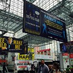 Is the haze in the air just food court smoke, or is the Javits big enough to generate its own atmosphere? #bea15 http://t.co/XVAvGpqlDu