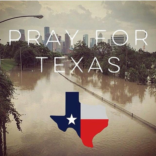 Praying for Texas today, please be careful out there. http://t.co/0d9dViJgpv