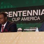 La justicia estadounidense descubre 110 millones de dólares en sobornos relacionados con Copa América de 2016 http://t.co/4MSJQMtpTi