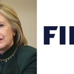 #FIFA donated thousands to the Clinton Foundation: http://t.co/zBc7anZTQY http://t.co/QxpuGifjUc