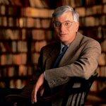 Daniel Meltzer, former legal adviser to Obama, dead at 63 http://t.co/1ob2joQFXO http://t.co/Xxu8qx2o51