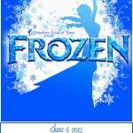 Be sure to catch Statesboro School of Dance here at the PAC June 6th at 1pm or 5pm as they proudly present Frozen! http://t.co/fWTCgL89eC