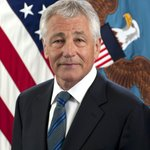Welcome to RAND: Former #SecDef Hagel elected to @RANDCorporation board http://t.co/yVo3oDVXiS http://t.co/VvY2MENZfk