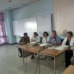 Junta Directiva del Hospital San Juan de Dios pide renuncia del ministro de Salud http://t.co/zzDWvPkSlg http://t.co/uSzDLb25PO