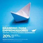 #TALLER: Branding para Emprendedores 12 y 13 de Junio mas informacion: http://t.co/GqxDe3Cd3I #GUAYAQUIL #ECUADOR http://t.co/7j2BdMZGKG