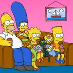 #Video Los Simpsons anticiparon los escándalos de corrupción de la FIFA. Míralo aquí http://t.co/HCstQ54Ba8 http://t.co/OYNI91Aej6