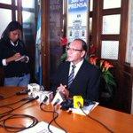 El TSE hará público el listado de financistas de los partidos políticos el 10 de junio. Vía @Guatevision_tv http://t.co/9x4FmNkXMf