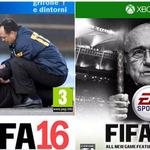 Los Memes del escándalo de @fifacom_es no se hicieron esperar - les dejo algunos http://t.co/T31DyLRqfv http://t.co/iI8L1Kt9B7