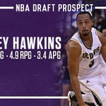Get to know Kings Pre-Draft Workout Prospect @corey_hawkins03 Profile » http://t.co/qYXG9em1nb http://t.co/wSxTpyopDU