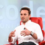 The total package price for the Oculus Rift: Around $1,500 #codecon http://t.co/NDcKTNYZ0Y by @KurtWagner8 http://t.co/hJClqGUz1V