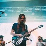 Photos from Last nights Tame Impala Concert in #Vancouver http://t.co/YM6MwD8UZs http://t.co/ZliG34K2z4