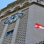 UPR propone elevar a rango constitucional la educación universitaria http://t.co/zASsl0NfwI http://t.co/10FXPZLIVx