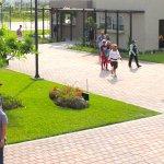 Saludo papal masivo en #Guayaquil sería en parque Samanes http://t.co/psrQnuOSdo http://t.co/UpMFsTrxdF