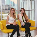 CALIENTE! Startups Heat Up #Miami & grow at @PipelineSpaces http://t.co/tRuKQ6JpBh @forbes @thisisadriana @crea7ive http://t.co/b8bt0iEVbE